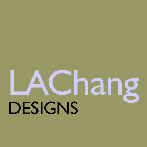 LACdesigns